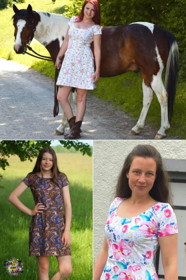 Kleid ELOK Cover (1)