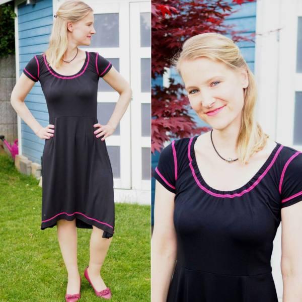 Kleid ELOK Cover quadrat (2)