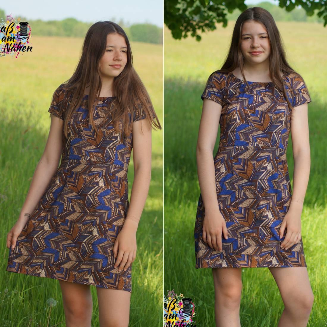Kleid ELOK Cover quadrat (5)