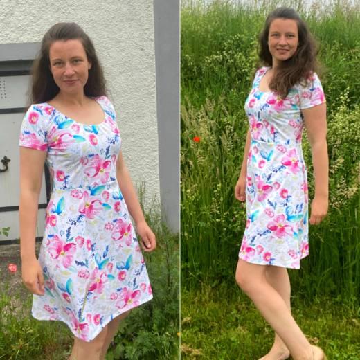 Kleid ELOK Cover quadrat (8)