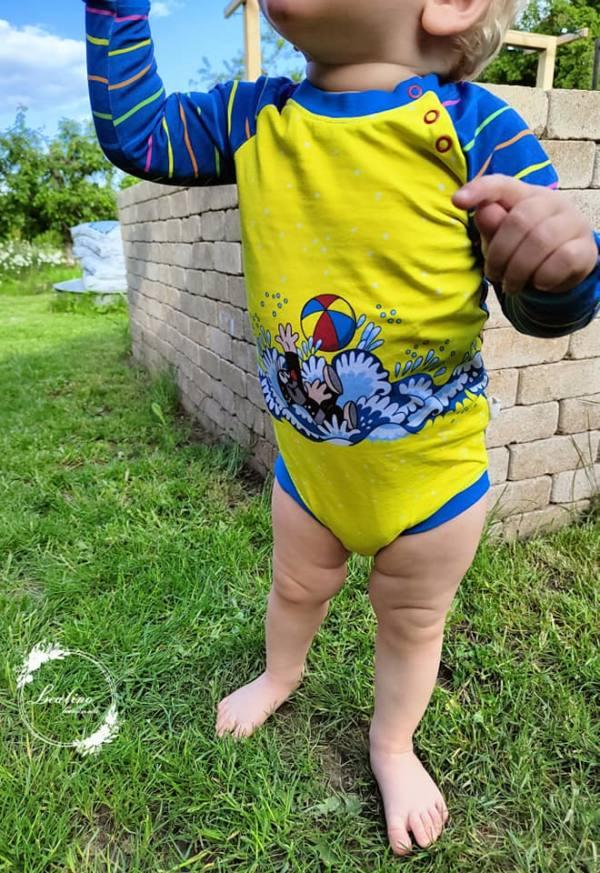baby-body-naehen15