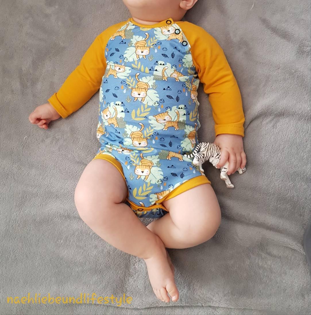 baby-body-naehen18