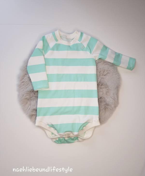 baby-body-naehen3