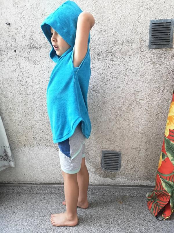 Sommer-hoodie-naehen-40