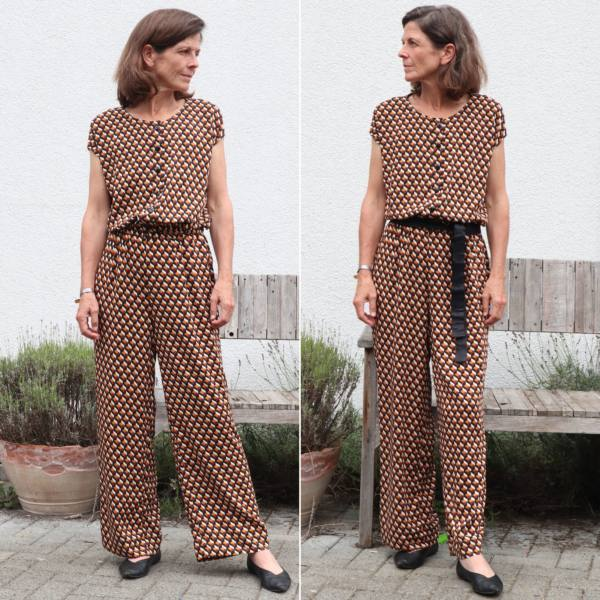 Jumpsuit-RIANG-2