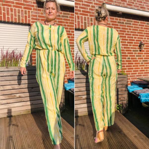 Jumpsuit-RIANG-3