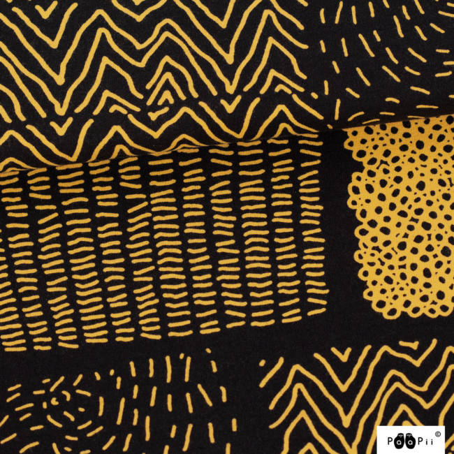 Muster-Sarka-Jersey-1