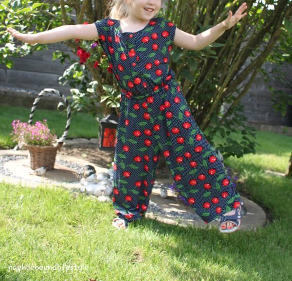 webware-jumpsuit-kids-11